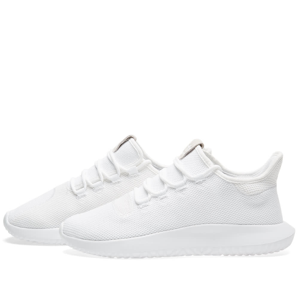 sports shoes 29208 39edb Adidas Tubular Shadow