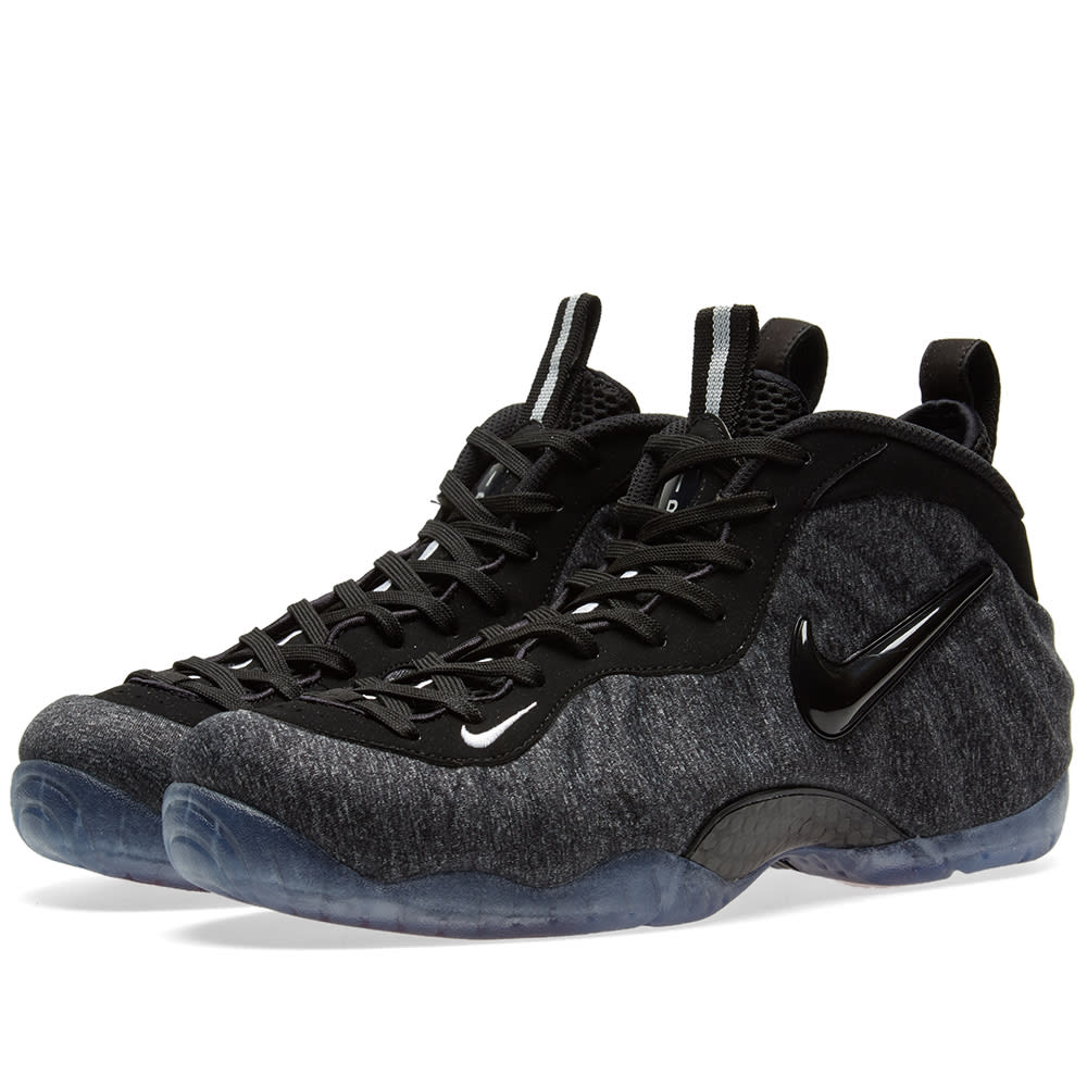 meet 8b6e4 23c75 Nike Air Foamposite Pro