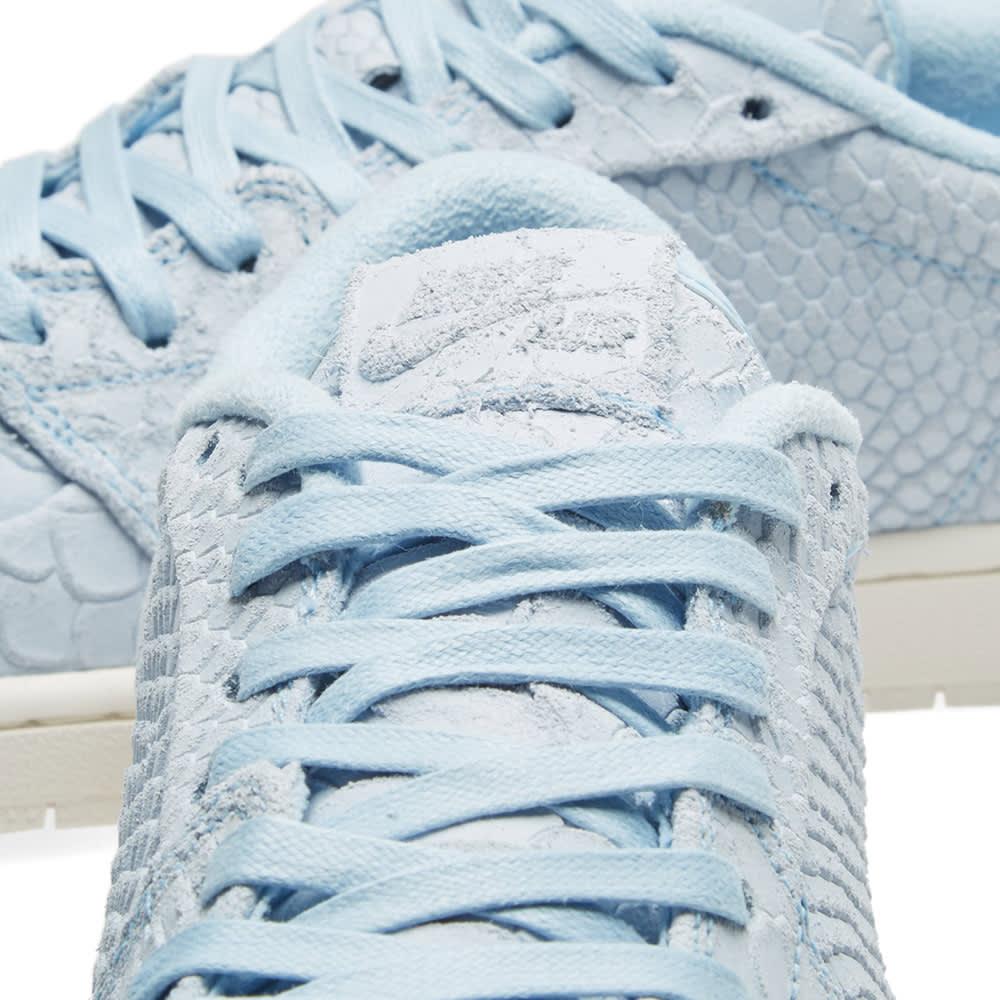 74c5404e5e9 Nike Air Jordan 1 Retro Low Ice Blue Sail | END.
