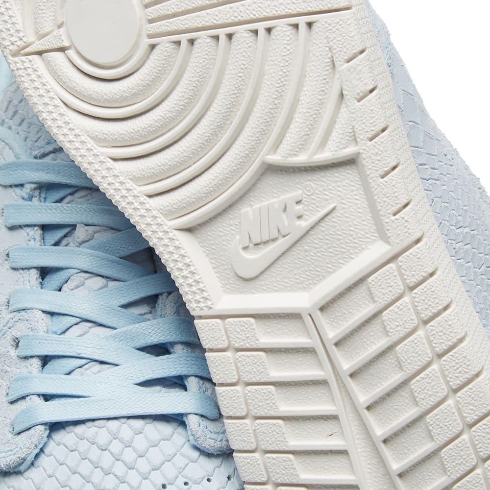 Jordan 1 Air Retro Low Nike Gs uwXZOkiTP