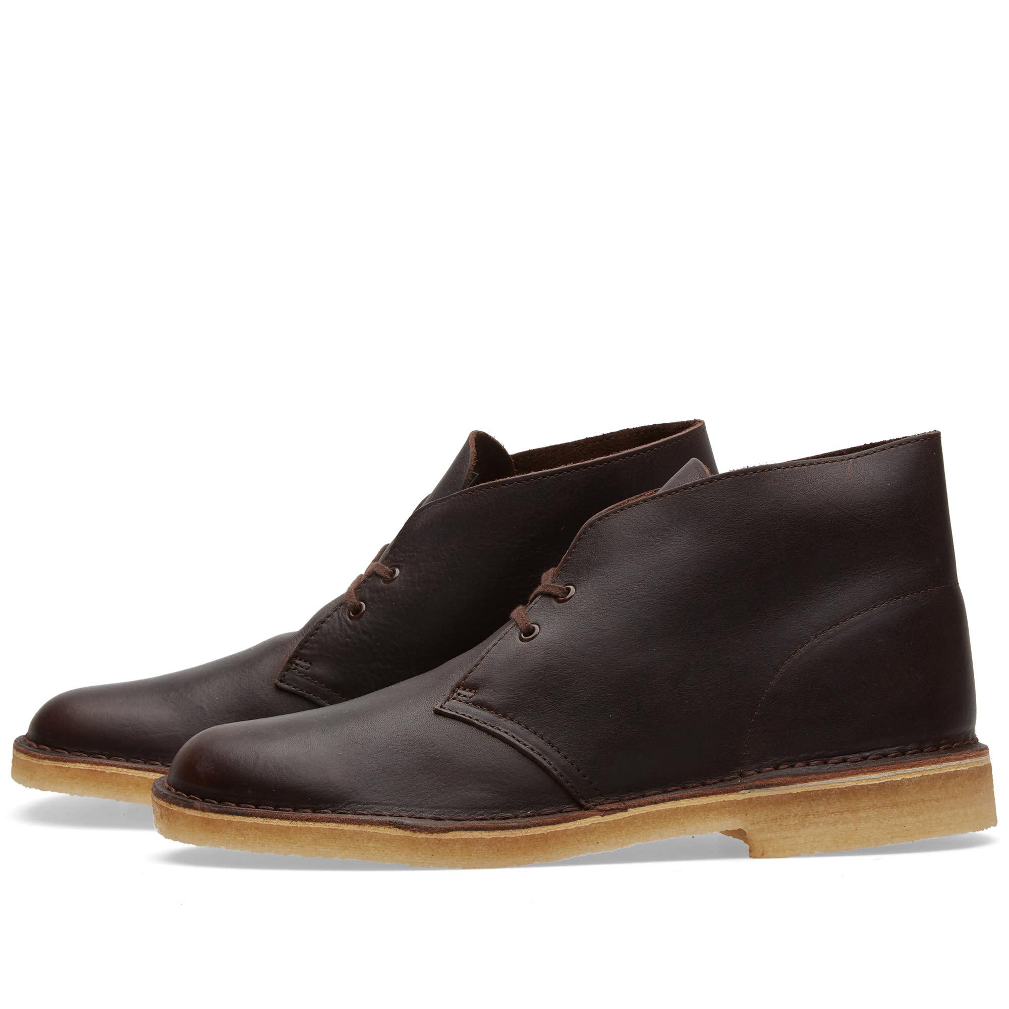 2198a7782ee Clarks Originals Desert Boot