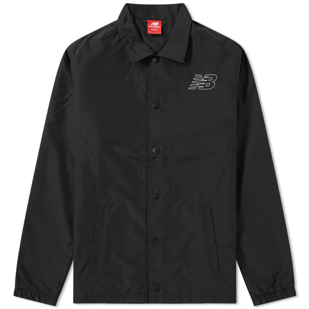608e584235b5b new balance classic coaches jacket off 54% - www.deltour-osteopathe ...