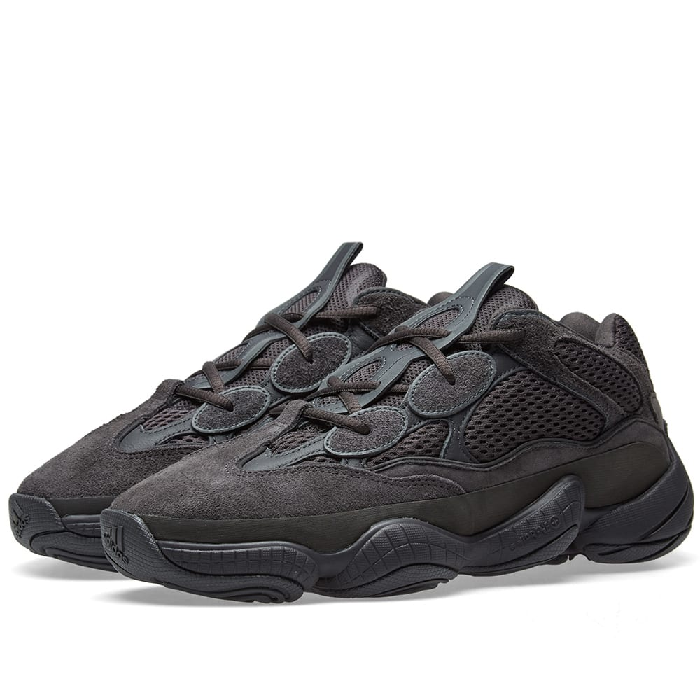 timeless design 84581 dbb30 Yeezy 500