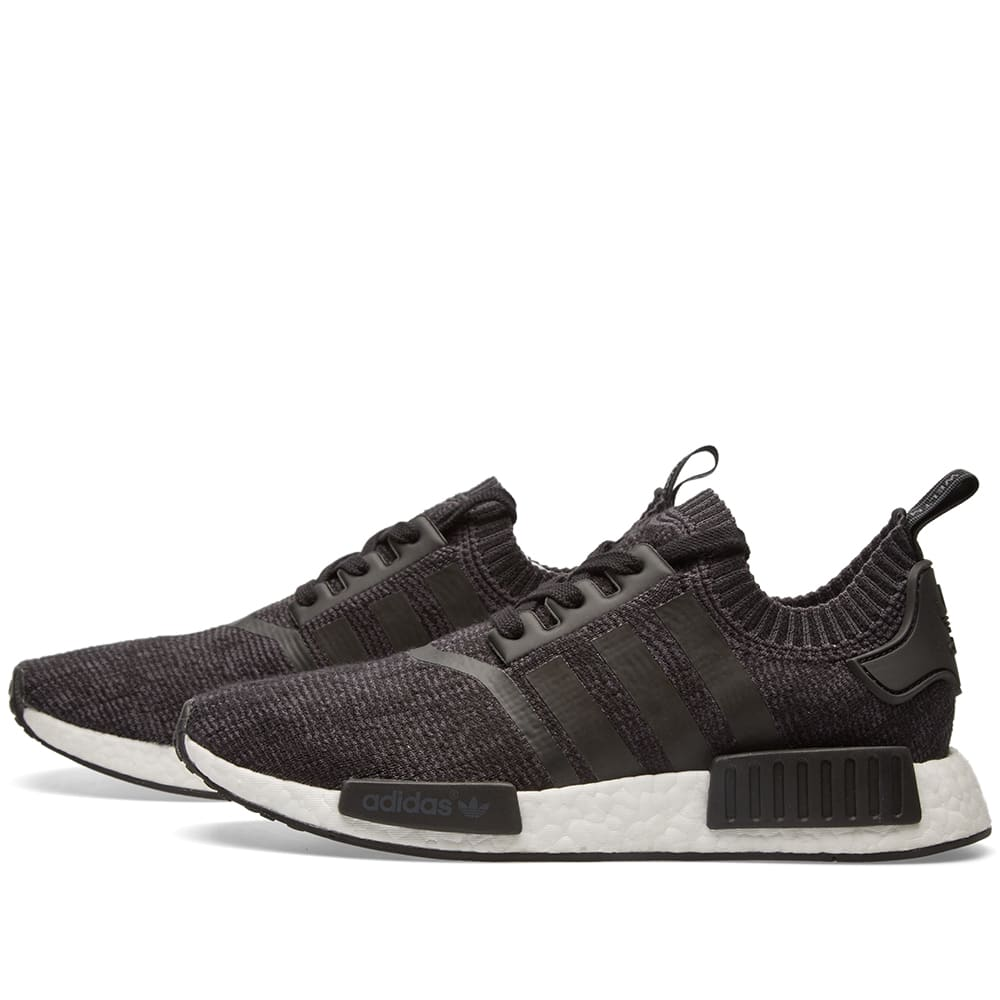 quality design bc475 f2da5 Buy Adidas Eqt Support Boost For Sale Shoes Black  Justice I