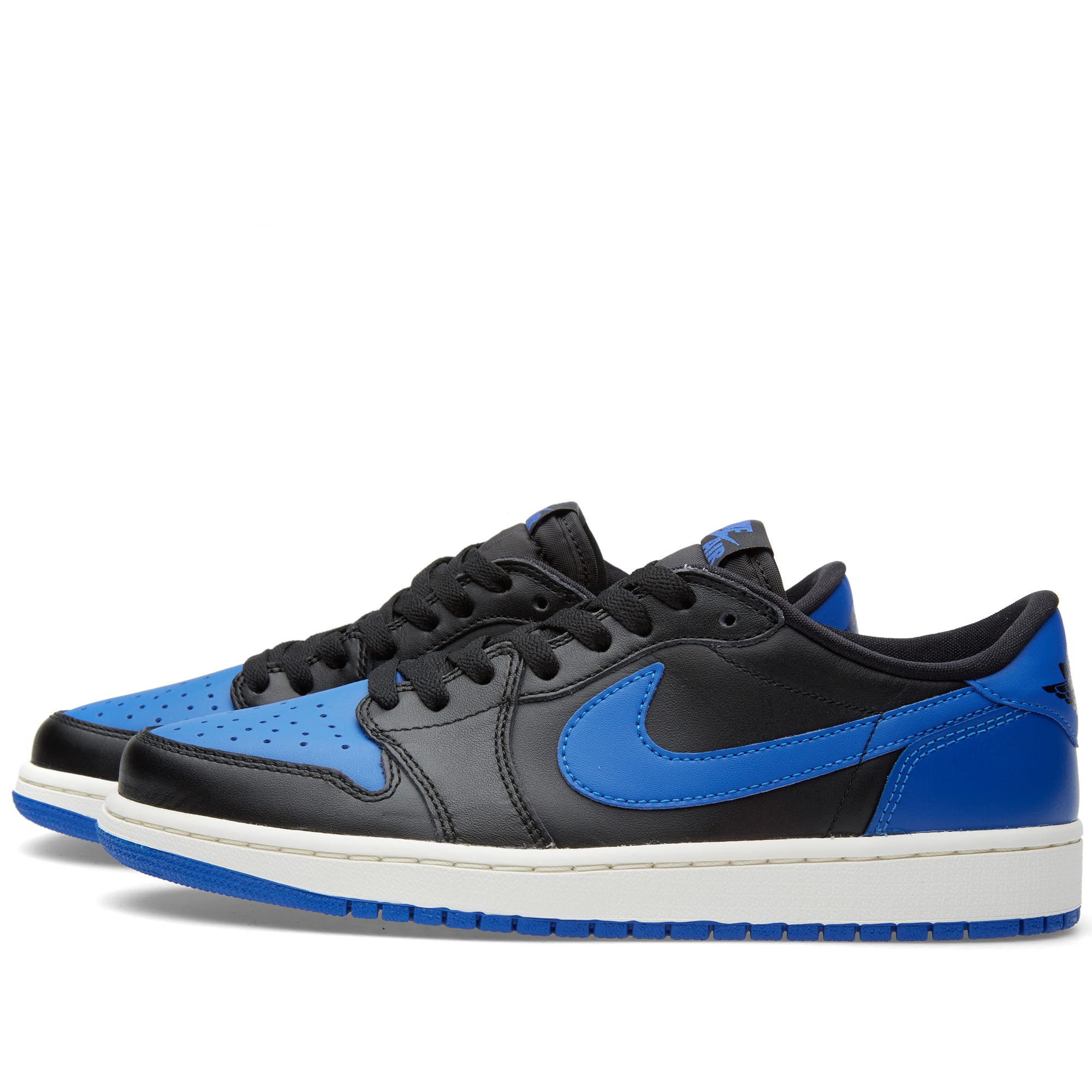 ba64f665d30 Nike Air Jordan 1 Retro Low OG