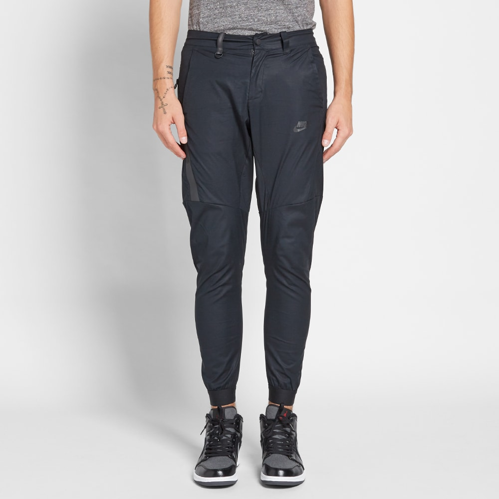 Cool Streetammo  Clothing  Nike Sportswear  Nike Bonded Woven Pant 20