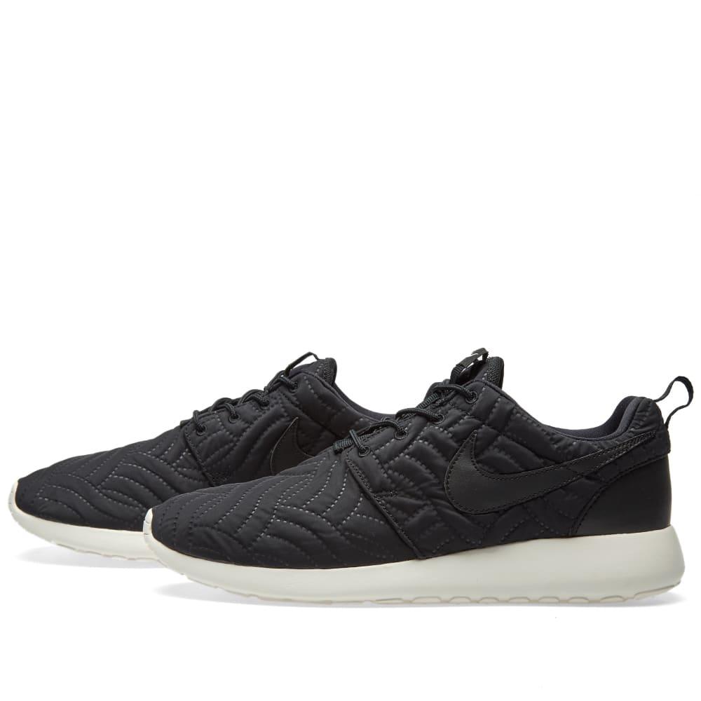 sale retailer 5c642 7cf3c Nike W Roshe One Premium