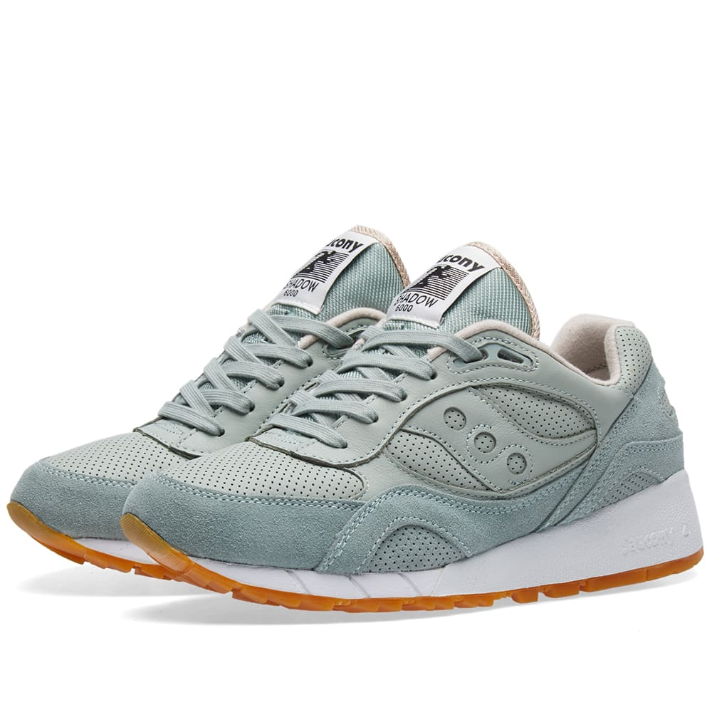 the latest 0c7f8 6678a Saucony Shadow 6000 HT Perf