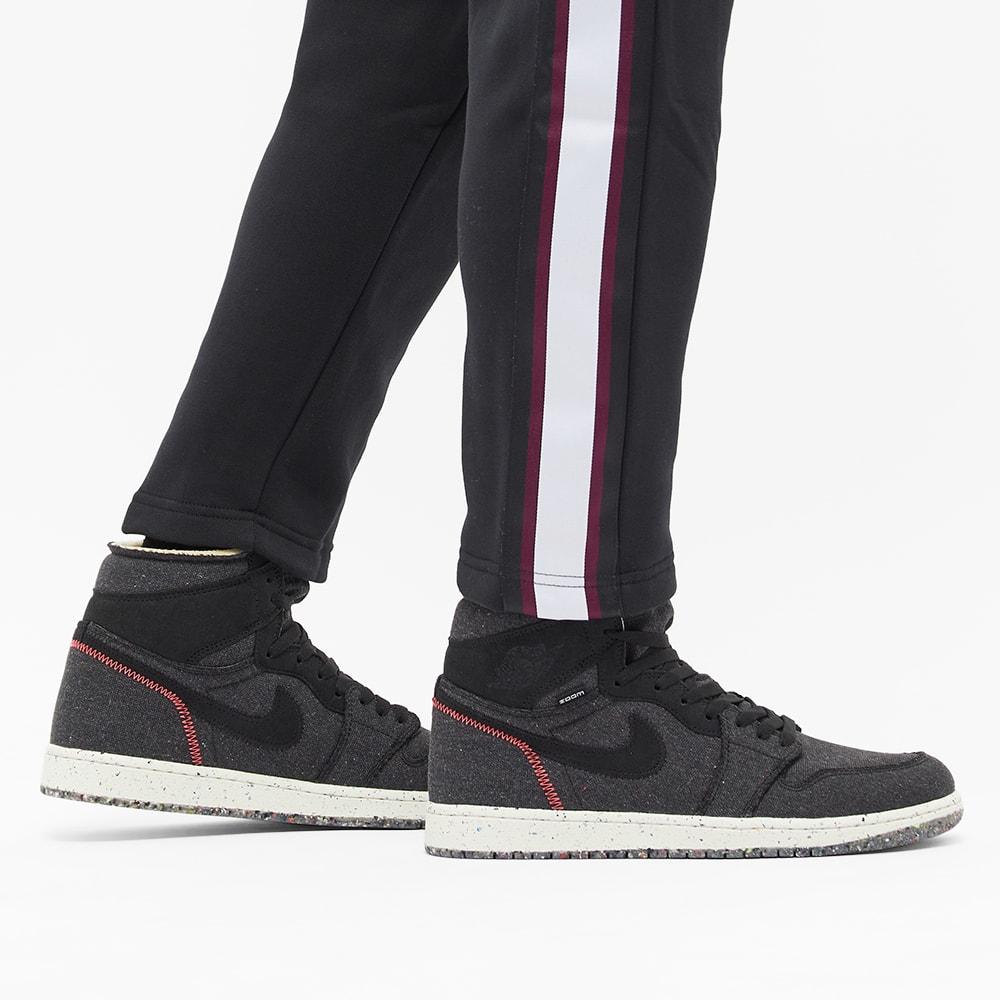 Air Jordan 1 High Zoom