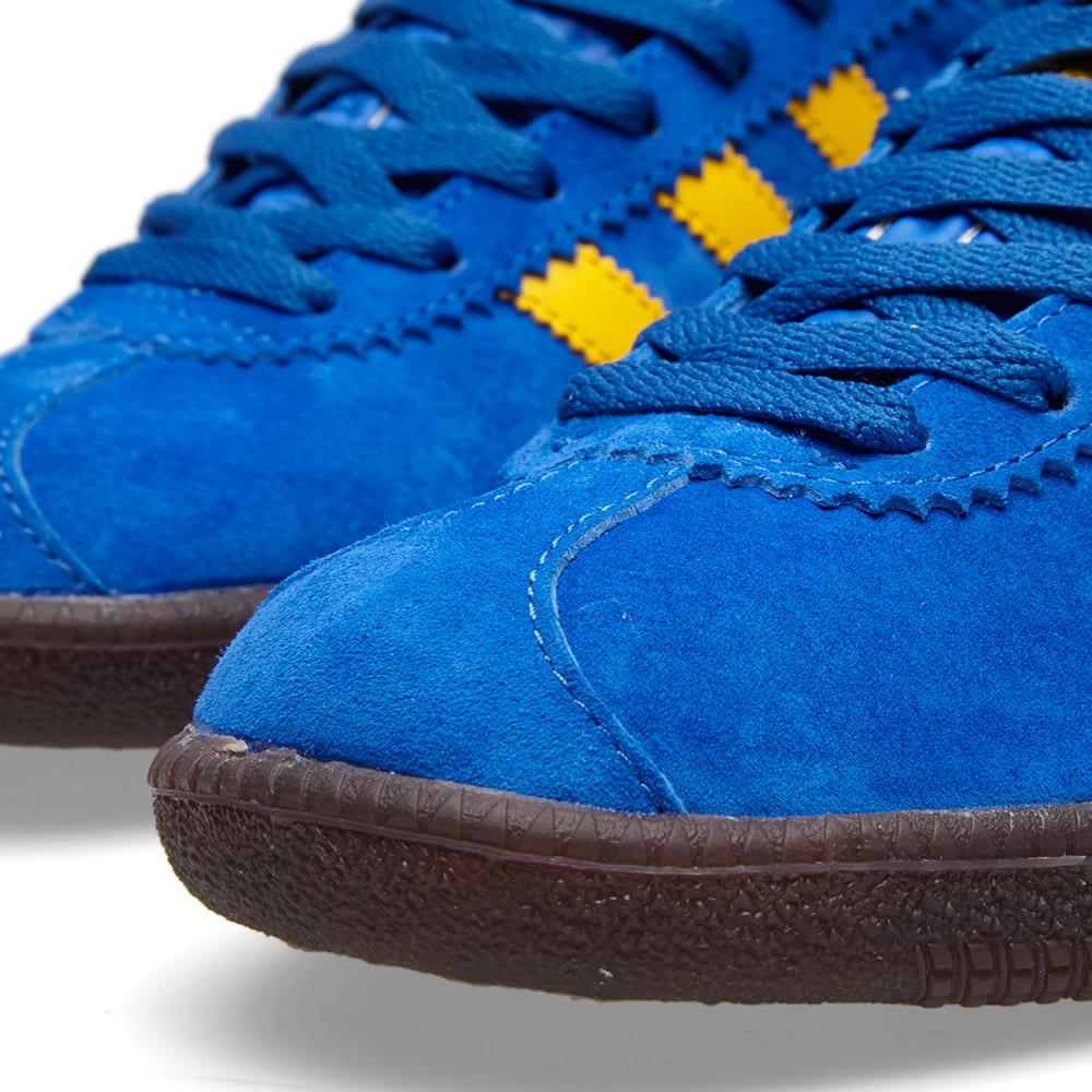 Stockholm Adidas Og Stockholm Stockholm Adidas Adidas Og Og Stockholm Adidas Adidas Stockholm Og Y6gf7ybv