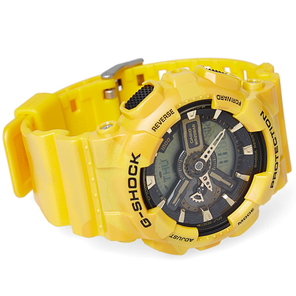 наоборот, если часы g shock копия в калининграде пользовать значительно