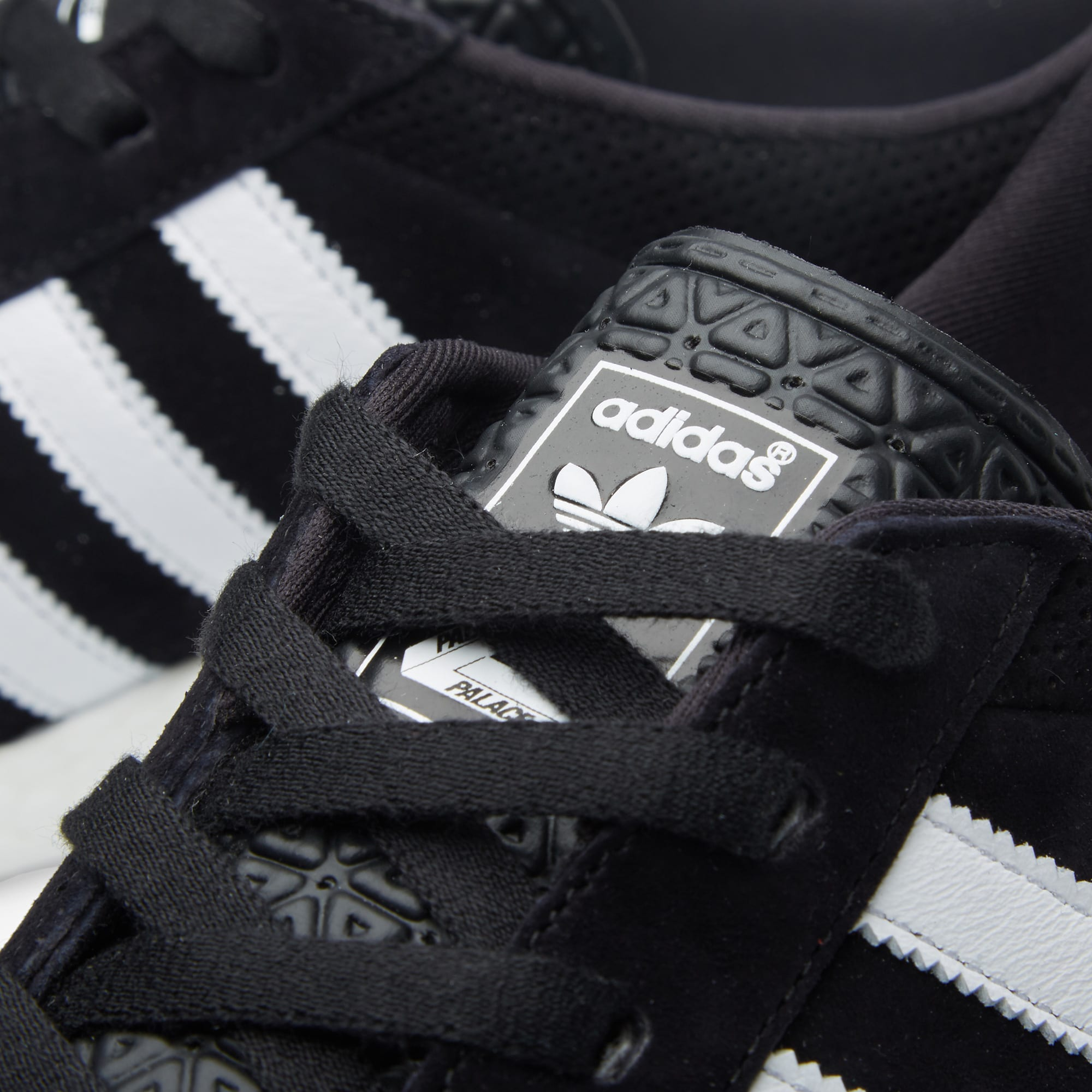 PALACE SKATEBOARDS X Adidas Originals Pro Boost Men's 8.5