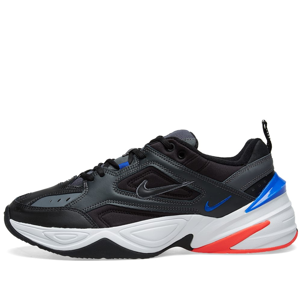 limited guantity hot sale online professional sale Nike M2K Tekno