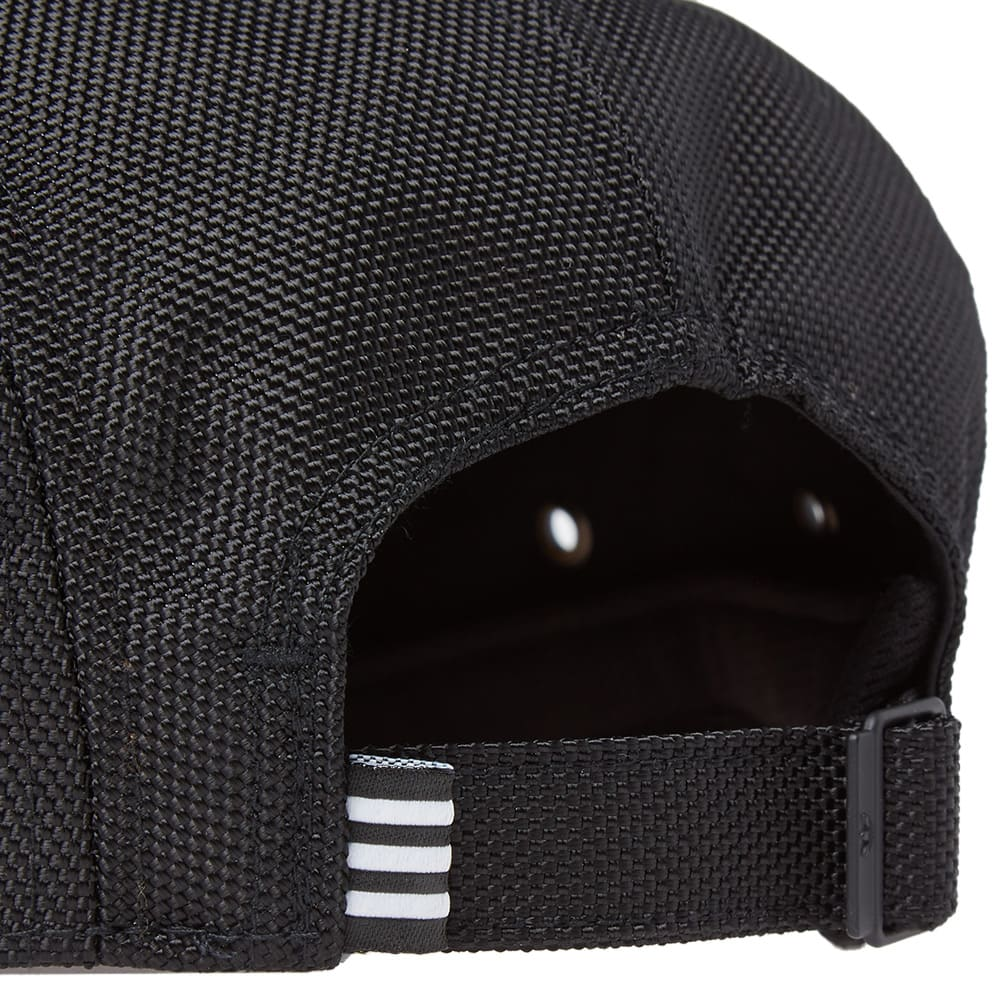 Adidas NMD Running Cap