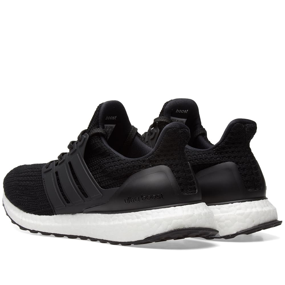 Shop adidas black Ultraboost CM8110 for Men in UAE