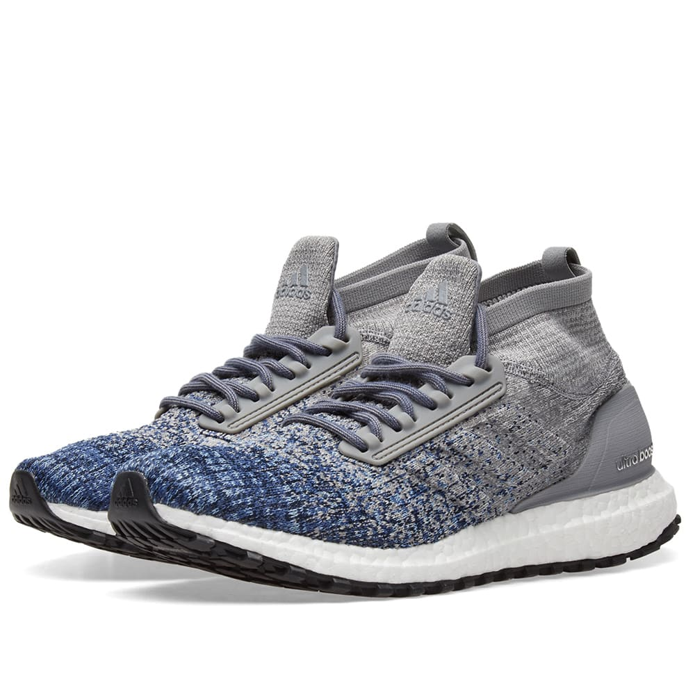 huge selection of 3037e 3a57b Adidas Ultra Boost All Terrain LTD