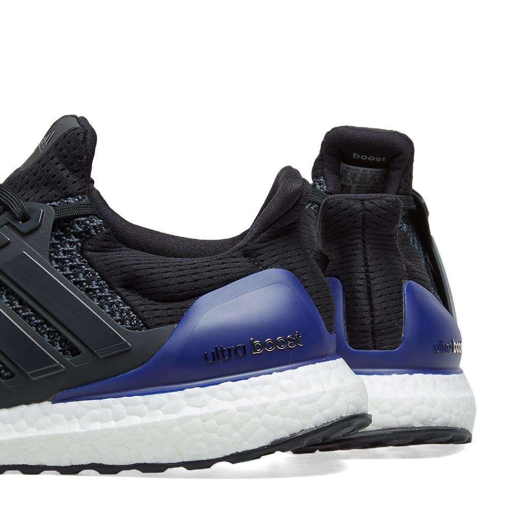 the latest 92346 1f069 Adidas Ultra Boost