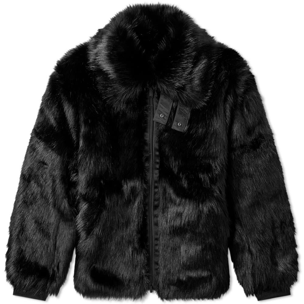 cheaper bdda8 e1899 Nike x AMBUSH NRG CA Jacket W