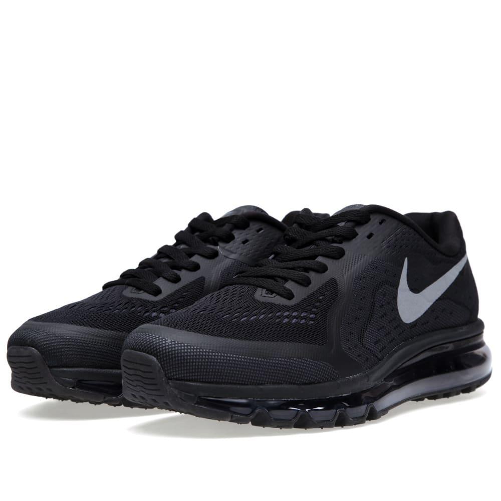 best sneakers 34d5f e0293 Nike Air Max 2014