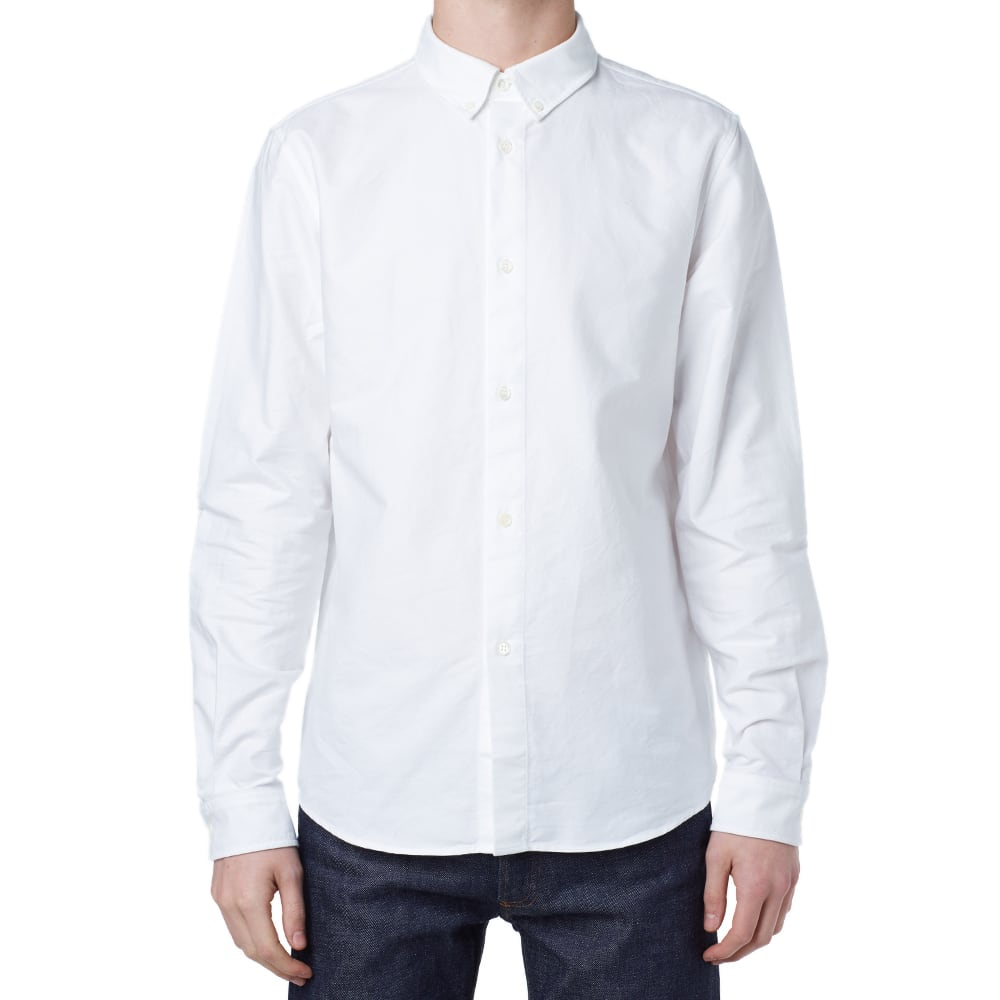 Find great deals on eBay for oxford button down. Shop with confidence.