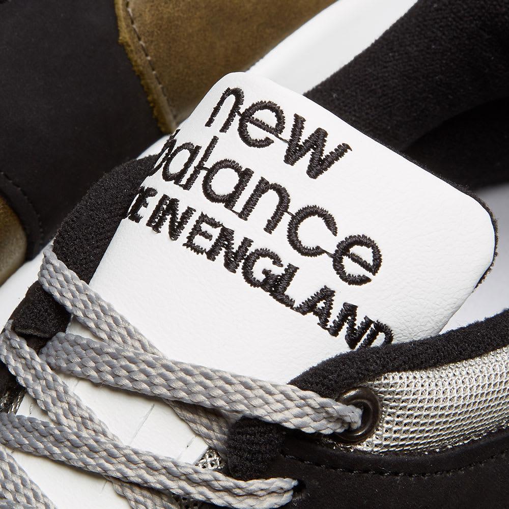 new balance m1500tgg