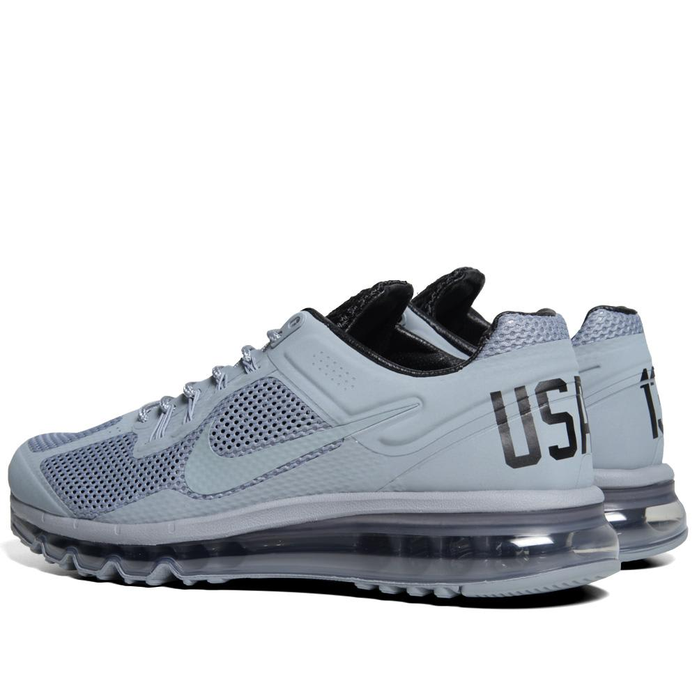 """USATF x Nike Air Max 90 Hyperfuse """"Reflective Camo"""" 
