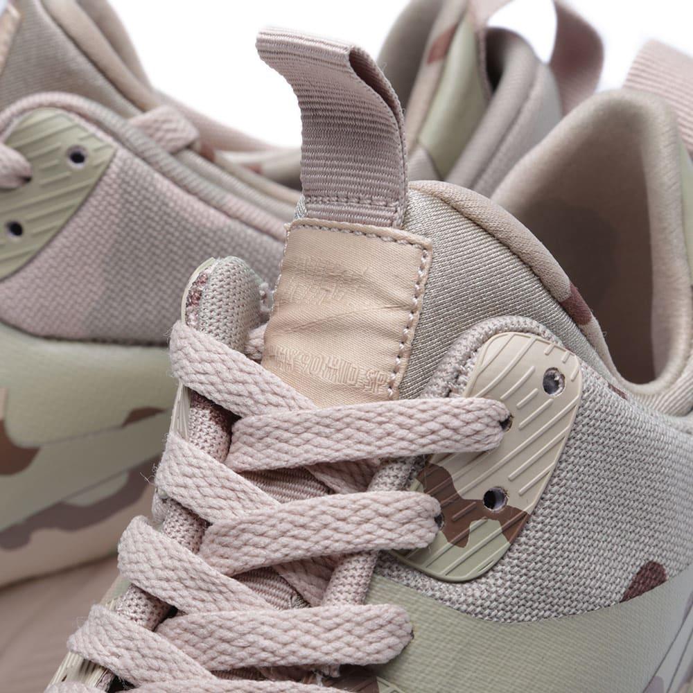 649855 200 Nike Air Max 90 Sneakerboot MC Desert Camo USA