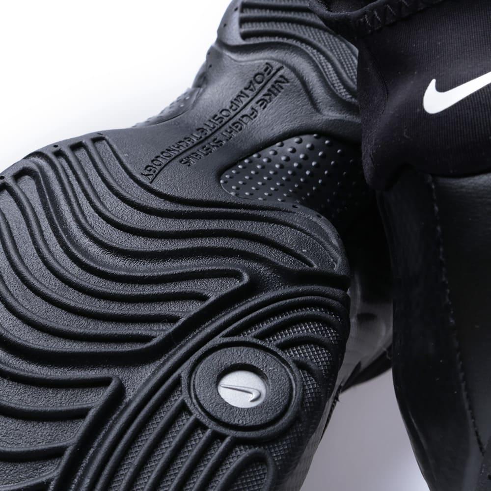 wholesale dealer 57c78 72c59 Nike Air Flightposite 2014 Black   END.