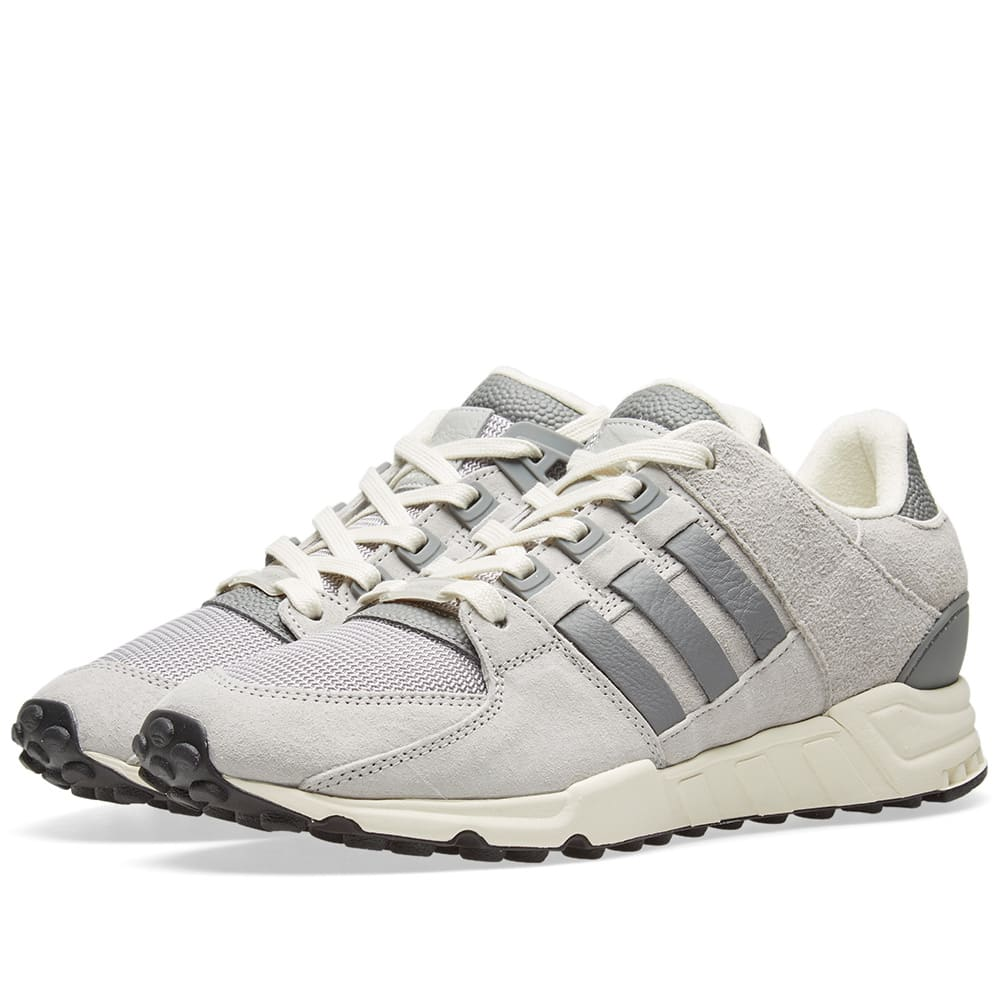 2da115fadb40 Adidas EQT Support RF Grey Two