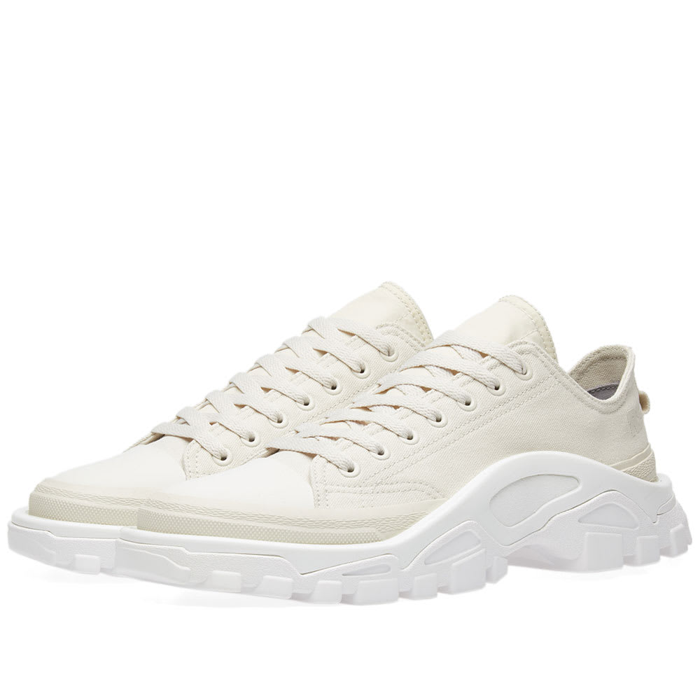 Styling Shoes With White Midsoles