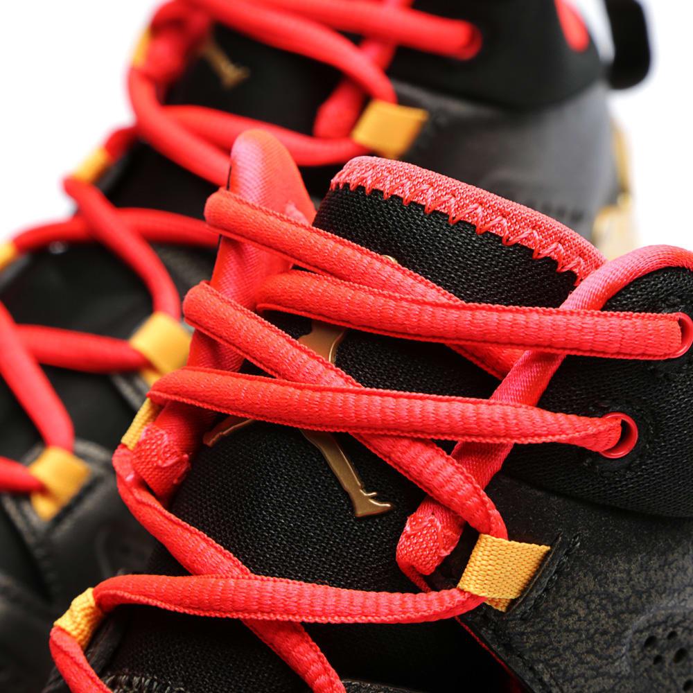 buy online 7fe38 f8ca6 Nike Jordan Melo M10 All Star  Crescent City  Sequoia   END.