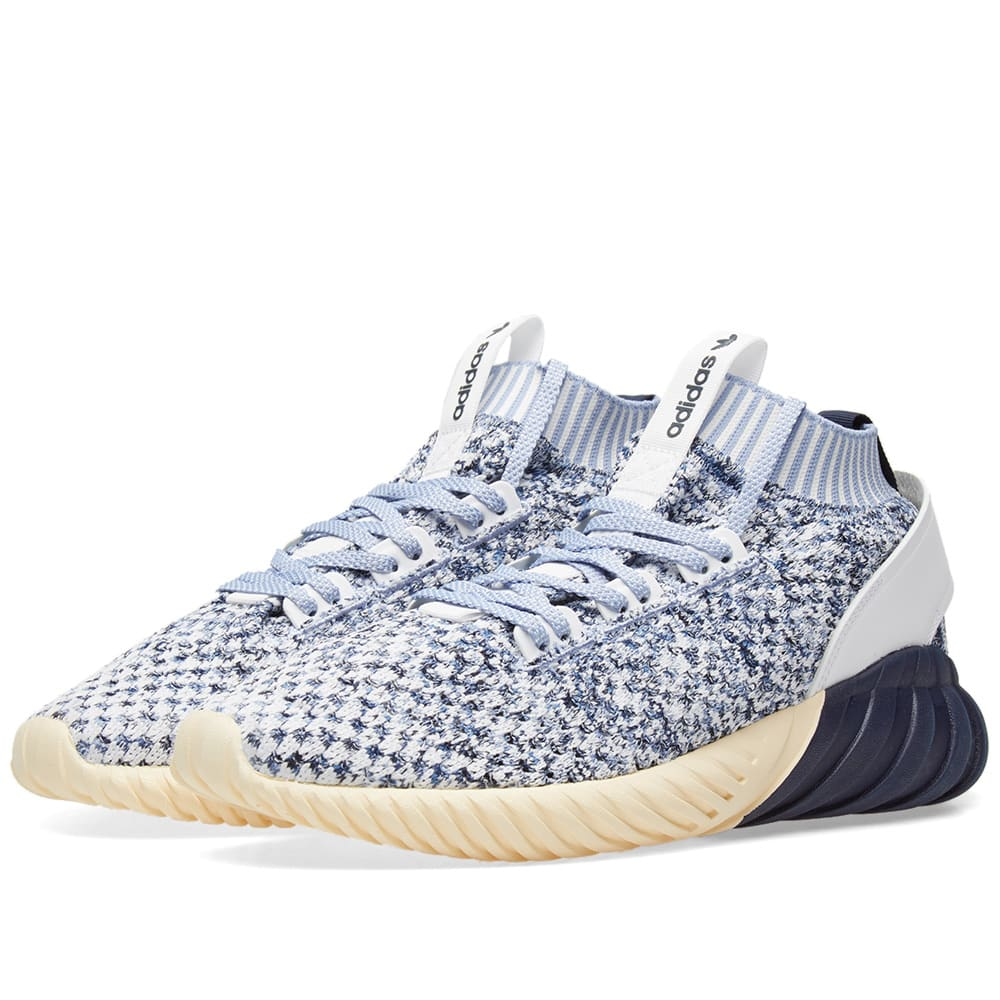 sneakers for cheap 219ae 769bd Adidas Tubular Doom Sock PK
