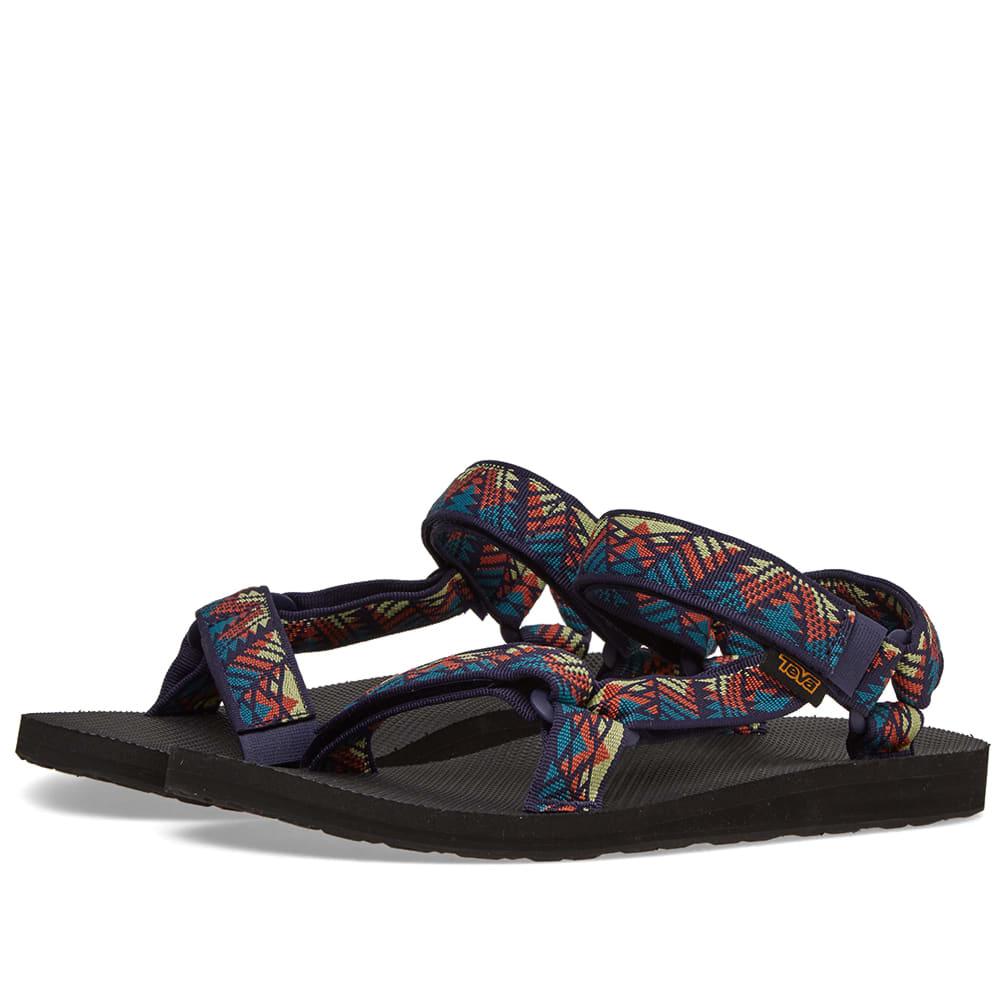 974deae266b0 Teva Original Universal Sandal Boomerang
