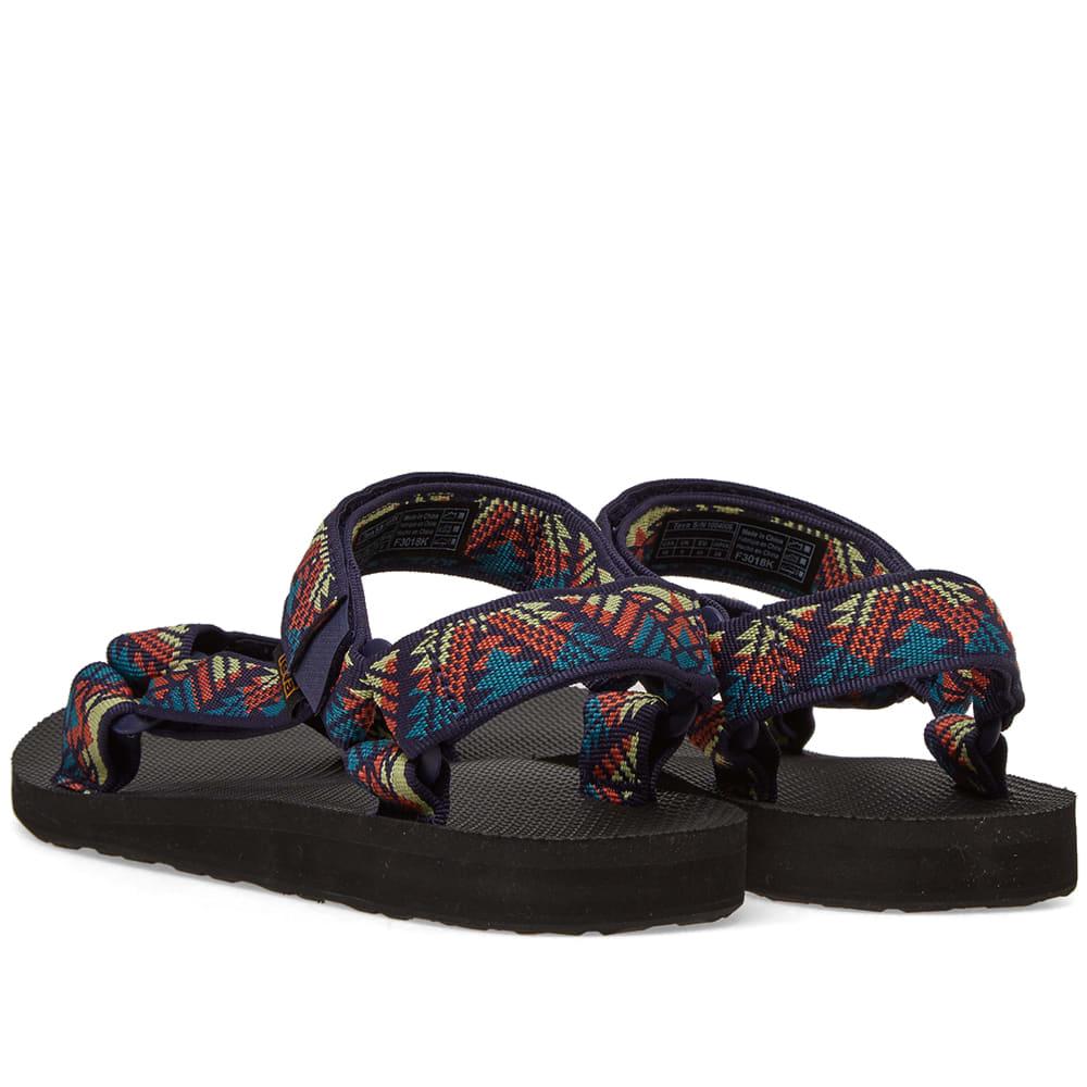 7086f2891c6c Teva Original Universal Sandal Boomerang