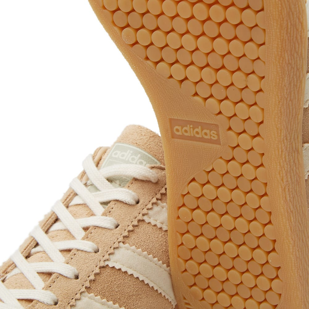 huge discount a3649 39b95 Adidas Tobacco Rivea Pale Nude   Cardboard   END.