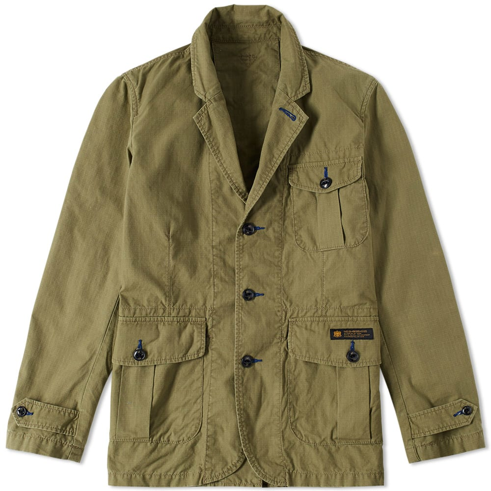 Dec 18, · Safari Clothing/Gear. Discussion in 'Hunting Equipment, Gear & Optics' started by kpenglish, Oct 17, You really don't need to stock up on clothing for a safari since most operators do the laundry every day. US of A, Canada and RSA.