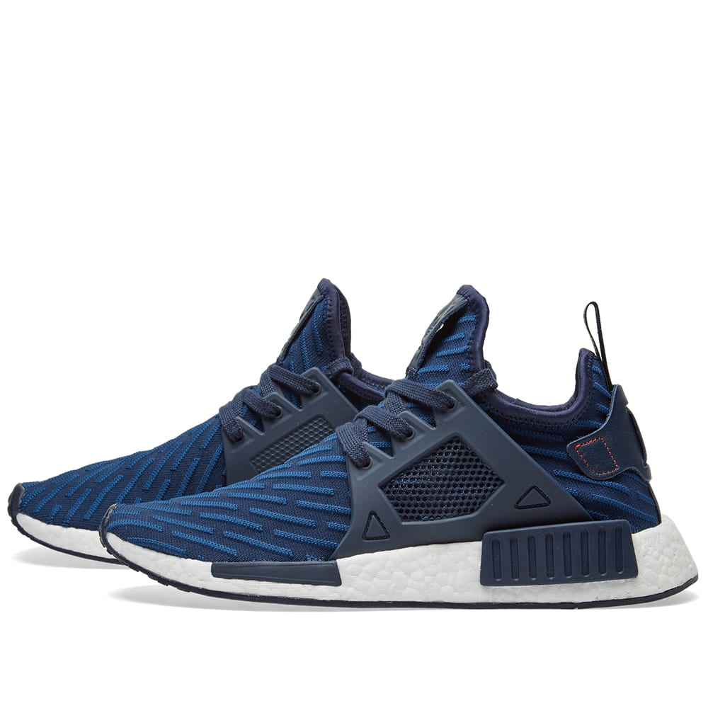sports shoes a9c9d 3365d Adidas NMD_XR1 PK
