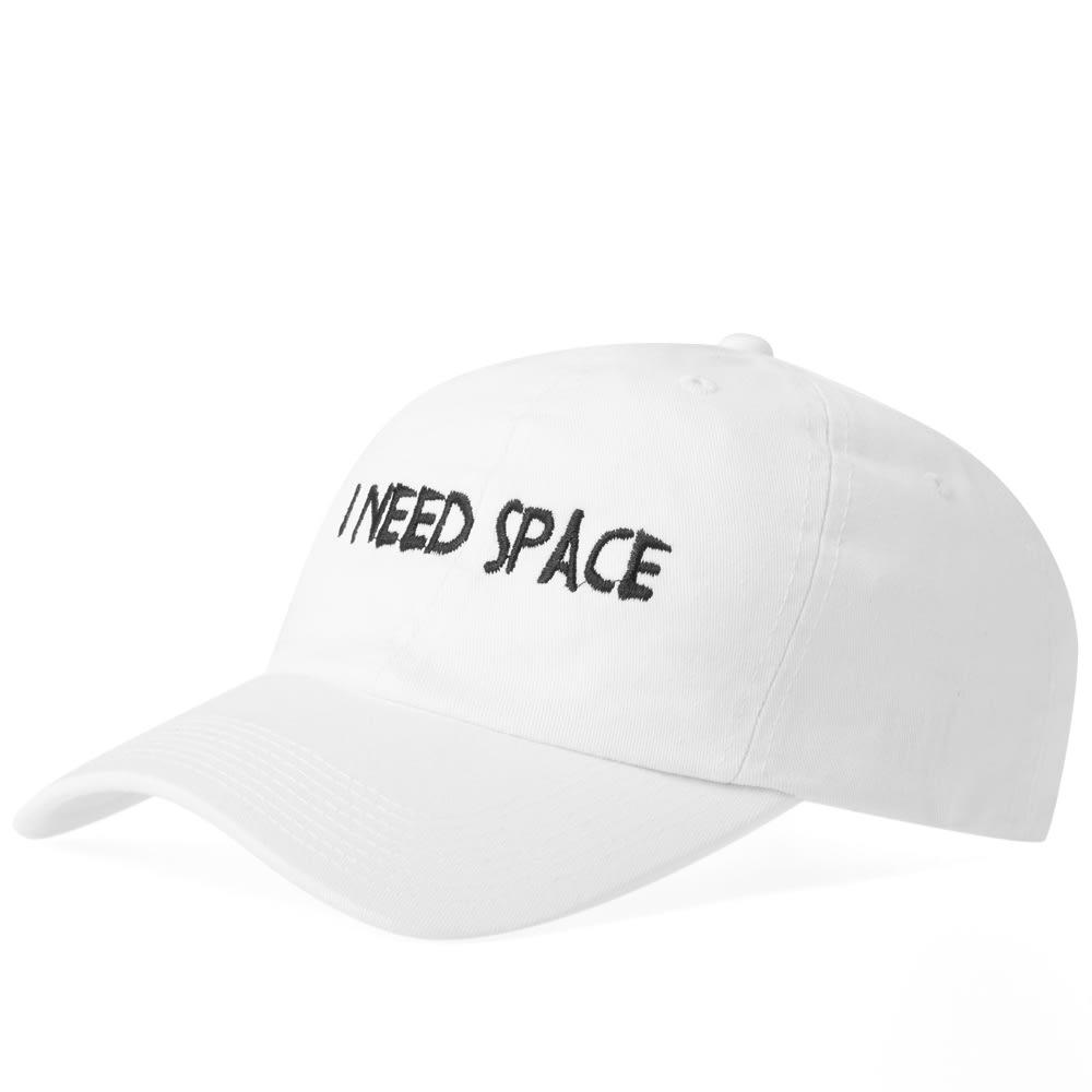 NASASEASONS I Need Space Cap