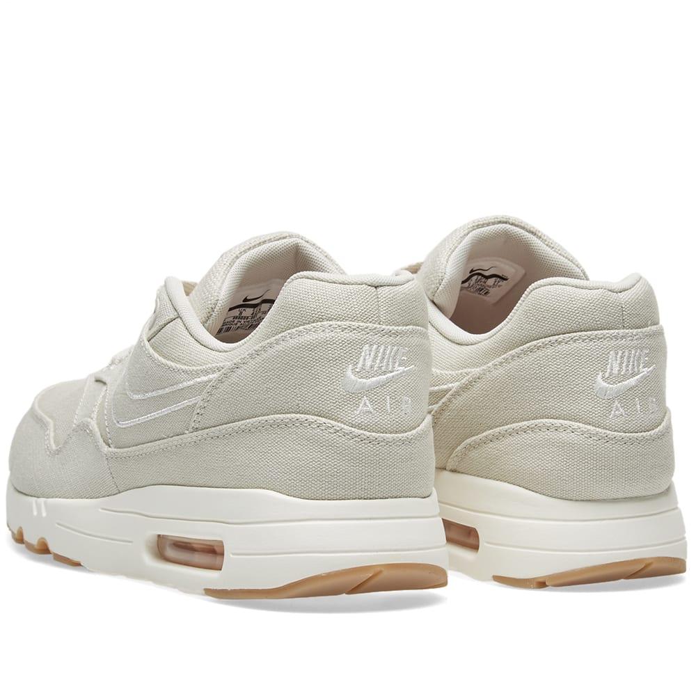 Nike Air Max 1 Ultra 2.0 Txt 898009 001