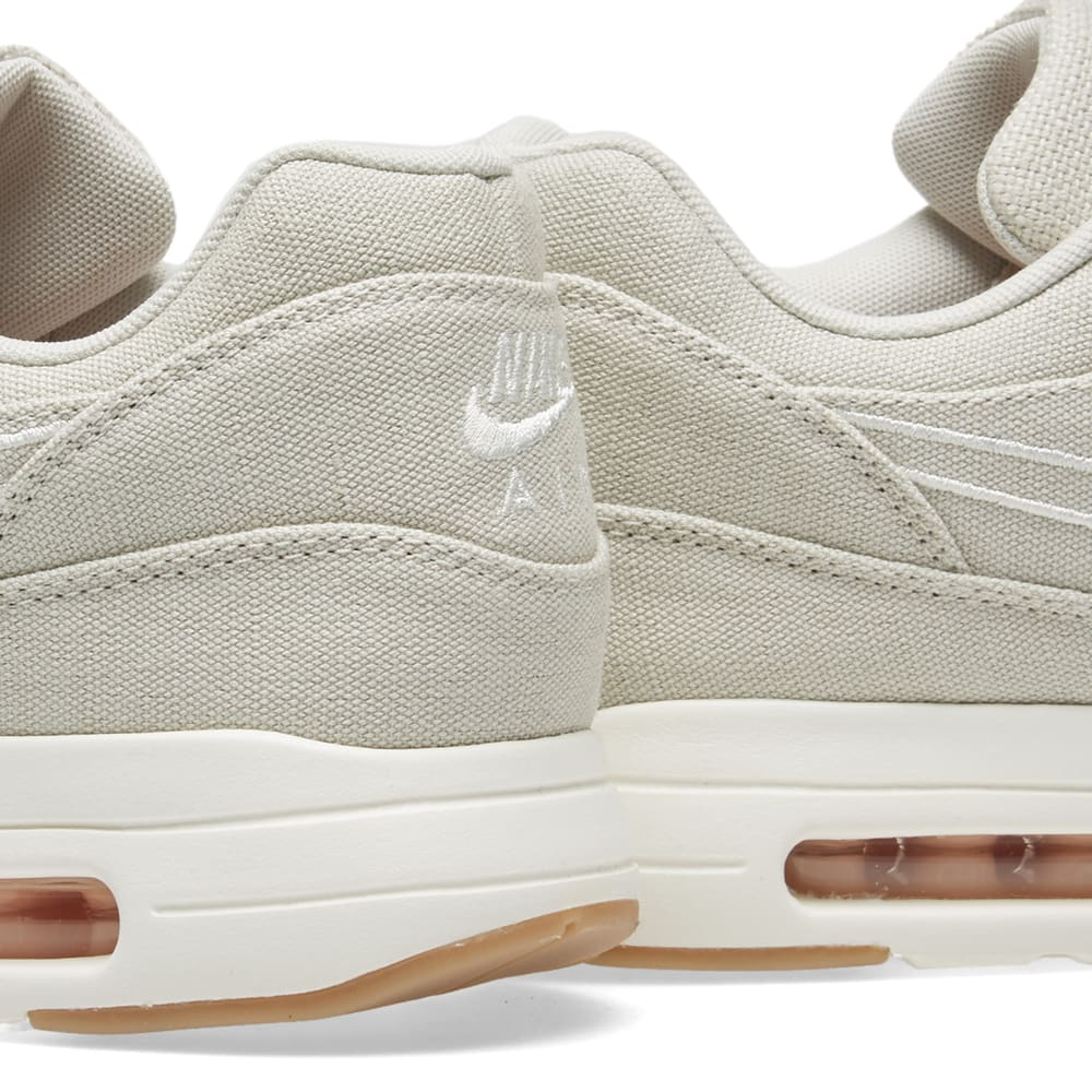 Nike Air Max 1 Ultra 2.0 Txt