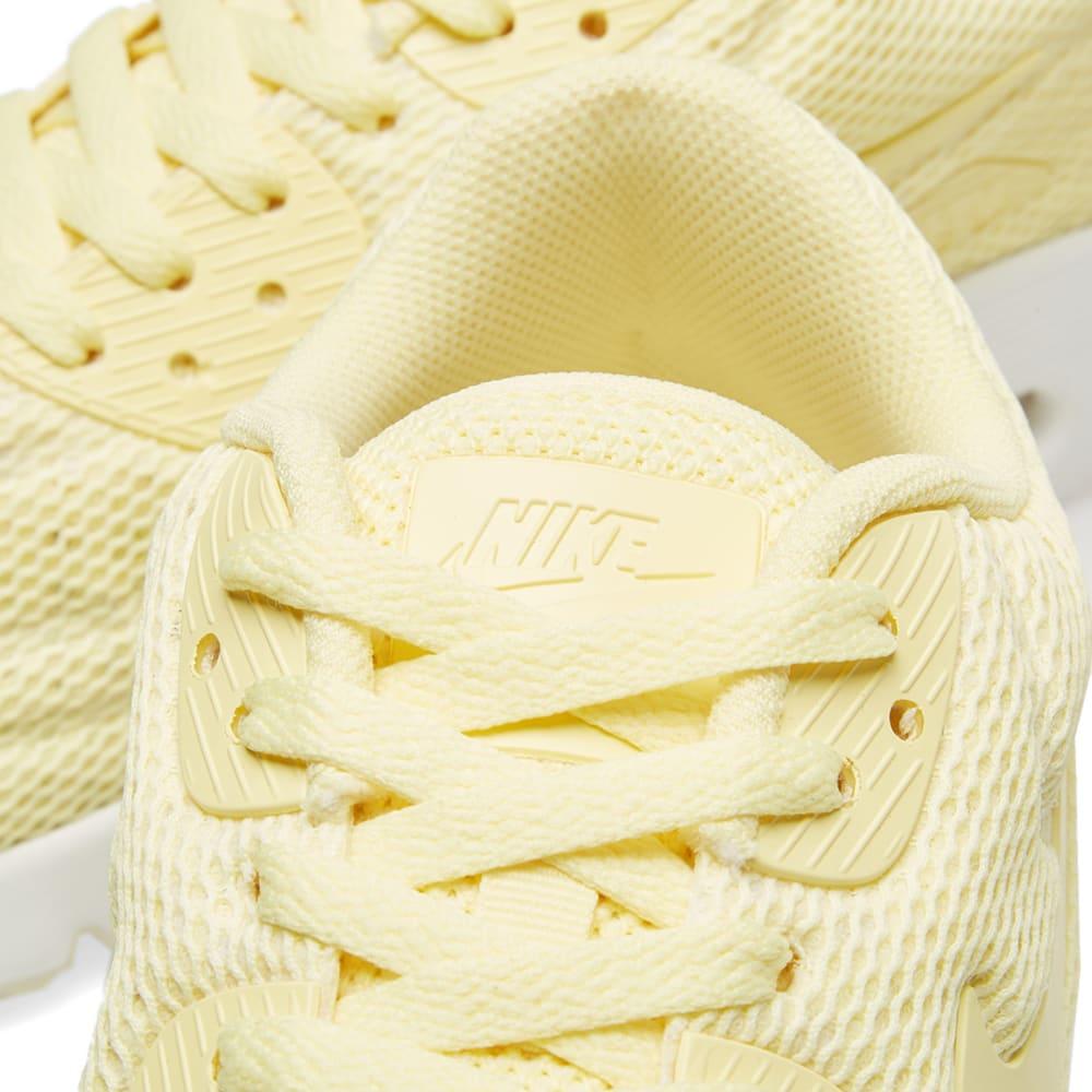 Nike Air Max 90 Ultra 2.0 BR