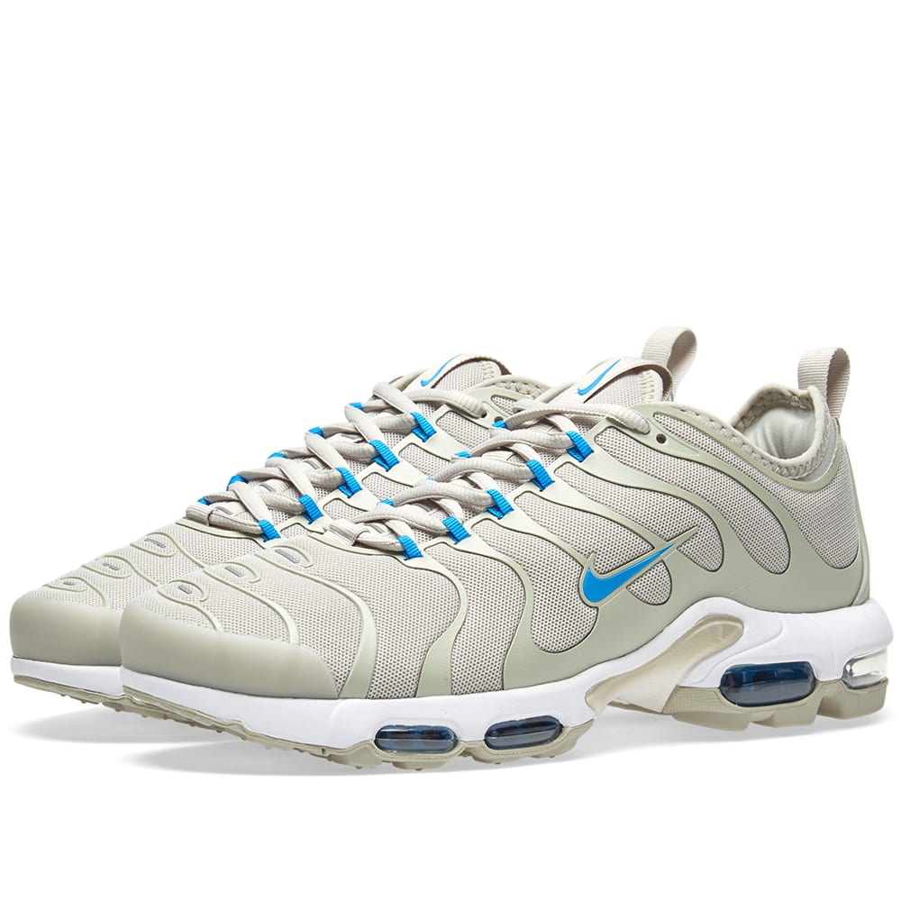 new arrival 89b11 4f4c0 Nike Air Max Plus TN Ultra