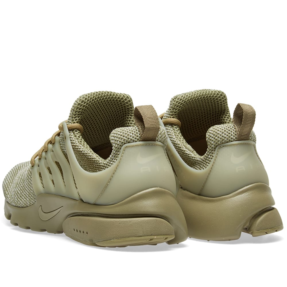 official supplier exquisite style fashion Nike Air Presto Ultra Br