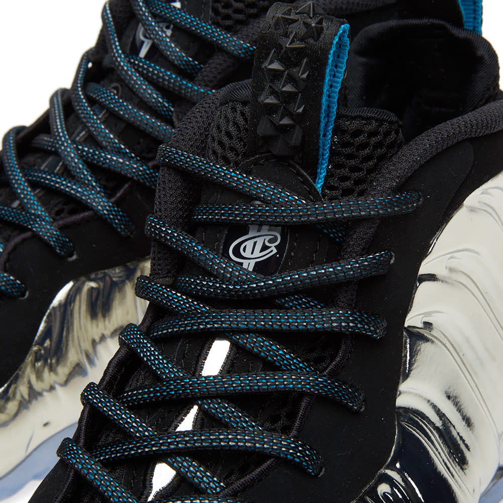 Mirror One Air Mens Foamposite Comme Qs WEDeH29IY