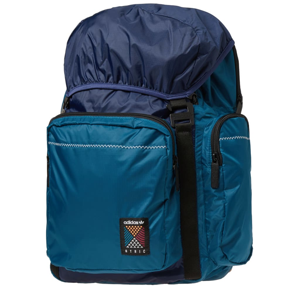 a4eab9fb3843 Adidas Blue Backpack - Best Picture Of Blue Imageve.Org