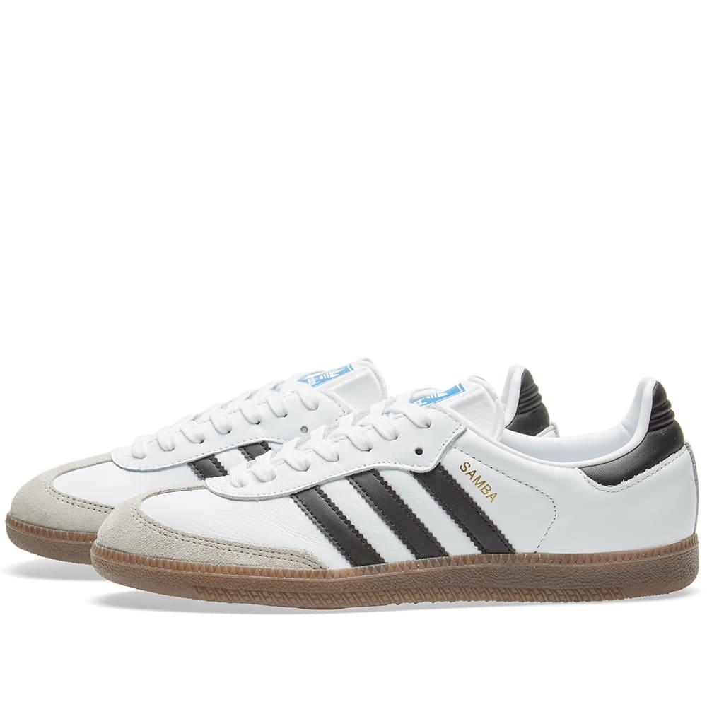 c830c2b4c0f845 Adidas 3 Streifen Hose Damen Jeans Pants Adidas Jogginghose Damen ...