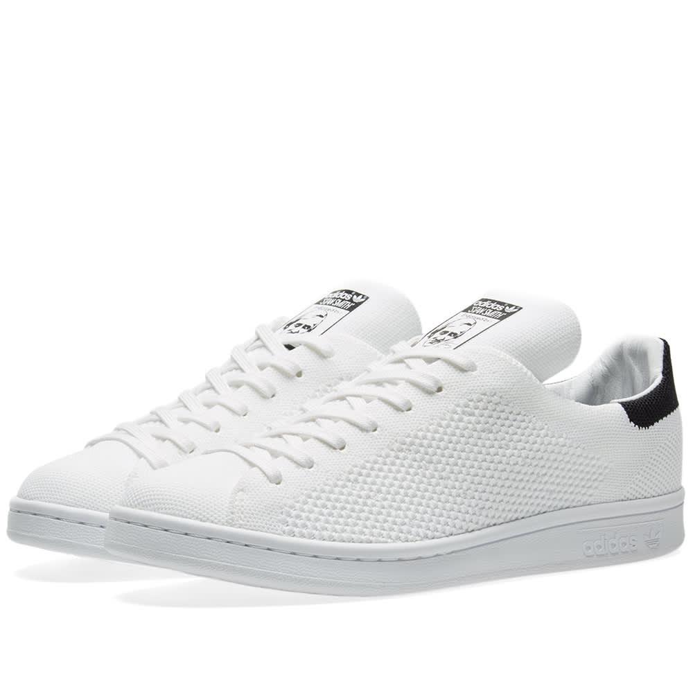 sprzedawca detaliczny najlepsza obsługa najnowsza kolekcja Adidas Stan Smith PK