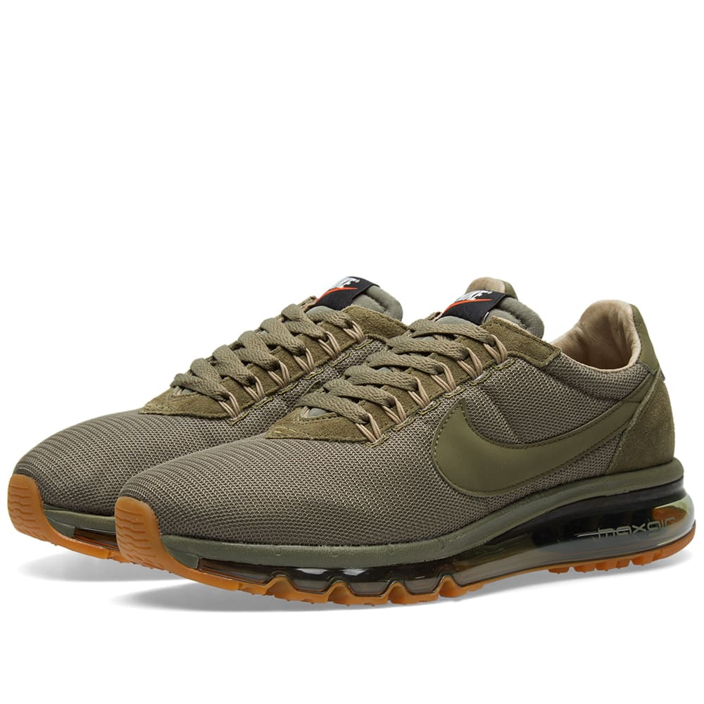 sports shoes 362e5 68058 Nike Air Max LD-Zero