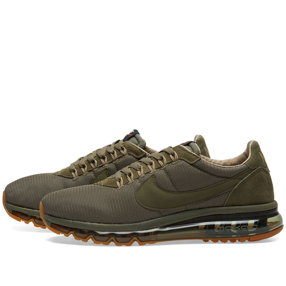 sports shoes b36ea fbb62 Nike Air Max LD-Zero