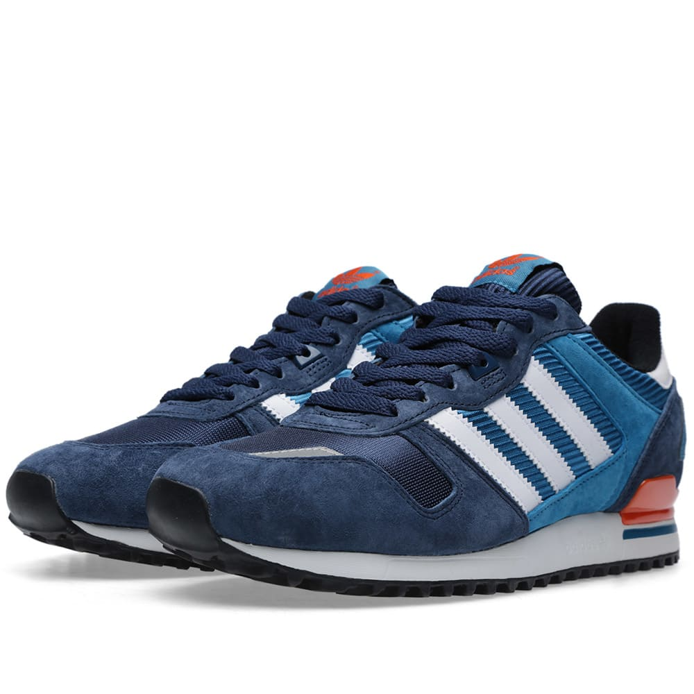fe35f158e57 Yellow Adidas Ultra Boost 3.0 Australia Boys High Tops